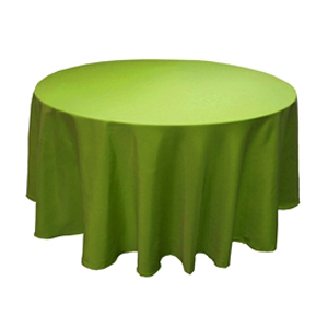 120 round polyester table cloth sage green 120 round for 120 table cloth rental