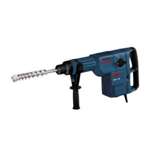 Bosch Rotary Hammer Drill 7 8 Quot Power Tools Tools